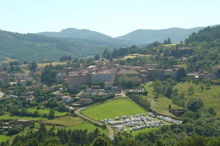 Saint-Félicien